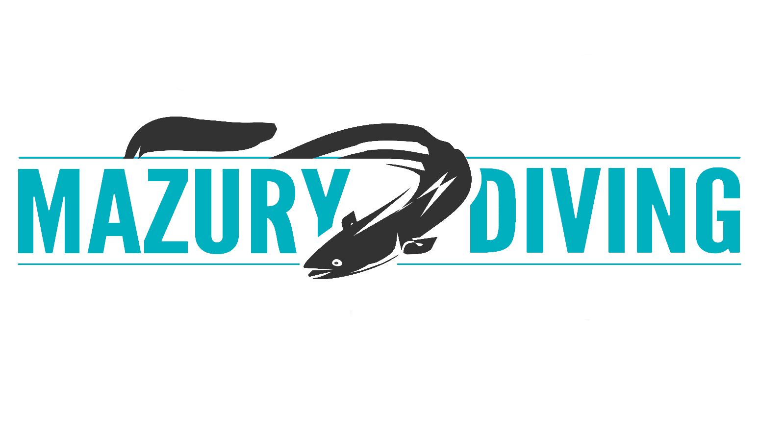 Mazury Diving